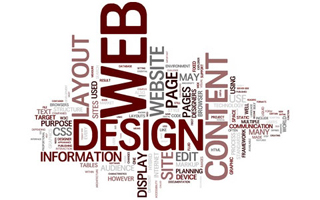 Website Design Factors